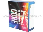 Intel Core i7 6800K (Up to 3.8Ghz/ 15Mb cache)
