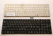 Keyboard MSI CR640