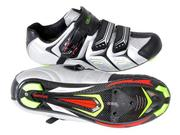 Gavin Carbon Fiber Sole Road Cycling Shoes