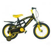 Xe đạp trẻ em Totem 912-14