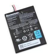 Pin lenovo BL-195 (L12T1P31) cho Lenovo A2107 - A2207