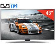 Tivi Led Cong, Smart, 4K, KTS Samsung 48