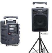 Máy trợ giảng V-Plus – V50