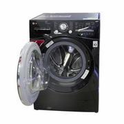 Máy giặt cửa trước  LG F1450HPRB 10.5kg sấy 7kg