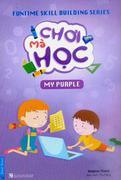 Chơi Mà Học - My Purple