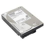 Ổ cứng HDD 1TB