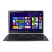 Máy tính xách tay Acer Aspire V3-371-53UZ NX.MPGSV.011 Xám