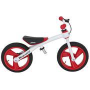 Xe đạp cân bằng Joovy Balance Bike 151 màu đỏ