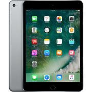 iPad Mini 4 32GB WiFi Space Gray 2016 (Hàng chính Hãng)