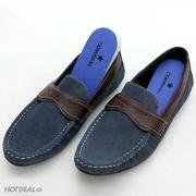Combo 2 Bộ Lót Giày Tăng Chiều Cao 25mm