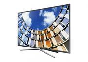 Smart Tivi Samsung 43 Inch UA43M5503AKXXV LED