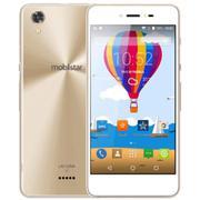 Điện thoại Mobiistar Lai Yuna X gold- hãng phân phối