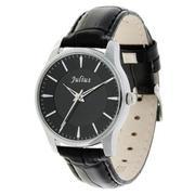 Đồng hồ nữ chính hãng Julius JAH455L