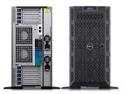 Dell Tower ServerT630/Intel Xeon E5-2609 v4/ 8GB RDIMM 2400MTs/1TB 7200 SATA 3.5inch HotPlug /PERC H...