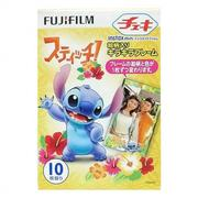 Hộp Phim Màu Fujifilm Instax Mini Stitch