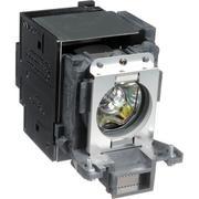 Máy chiếu Sony VPL-CX155