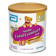 Sữa Bột Abbott Similac Total Comfort 2 TC2S (360g)