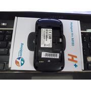 Bộ Phát Wifi 3G ZTE MF80 Tốc Độ Cực Cao Chia Sẻ Cho Nhiều Thiết Bị Cùng Lúc + Sim 4G Viettel chuyên ...