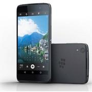 BlackBerry Z30 16GB Cty