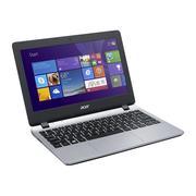 Máy tính xách tay Acer Aspire E3-112-P08R NX.MRLSV.002 Bạc