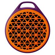 Loa Bluetooth Logitech X50 - Orange