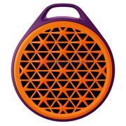 Loa Bluetooth Logitech X50 - Màu Cam