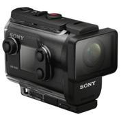 Bộ Máy quay ActionCam HDR-AS50 (Đen)