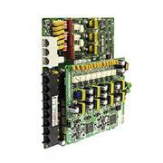 Card CSB316 mở rộng 3 trung kế 16 máy nhánh LG-Ericsson ipLDK-60