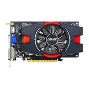 Card màn hình Asus ENGT630 1GD5 Khác