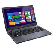 Laptop Acer Aspire E5-573G-53A4 NX.MVHSV.002, màu Đen