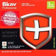 Bkav Internet Security Pro