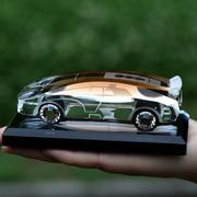 Nước hoa ô tô Kanoch mô hình xe Lamborghini