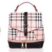 Túi xách đeo lưng phong cách * A430 63014190