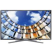 Tivi Samsung UA43M5500AKXXV - Smart 43 inch