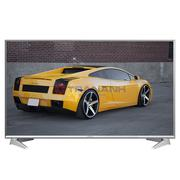 Smart Tivi Panasonic 49 inch TH-49ES630V
