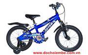 Xe đạp trẻ em Totem AL106