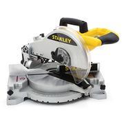 Máy cắt nhôm Stanley - STEL 721