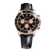 Đồng Hồ Rolex Automatic 116515LN-0008