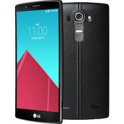 Điện Thoại Di Động LG G4 LGH818P