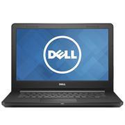Laptop Dell Vostro 3568 - VTI35037