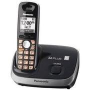 Điện thoại kéo dài Panasonic TG6511