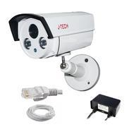 Camera IP J-Tech JT-HD5600