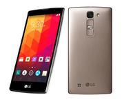 LG Magna (H502F)