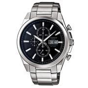 Đồng hồ cao cấp CASIO EFB-500D-1AVDF