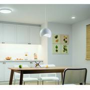 Bộ 3 bóng đèn Philips Ecobright LEDBulb 5-60W E27 6500K A60 (Ánh sáng trắng)(White)