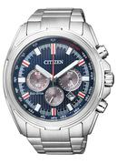 CITIZEN ECO-DRIVE MEN CA4220-55L