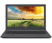 Acer E5-571G-31GF