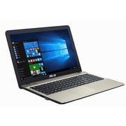 Laptop Asus X541UJ-GO058