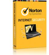 PM Norton Internet Sercurity