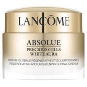 Kem dưỡng trắng và chống lão hóa Lancôme Absolue Precious Cells White Aura